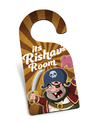 HBDH Printable Door Hanger