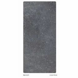 9624 New Concrete Decorative Laminates