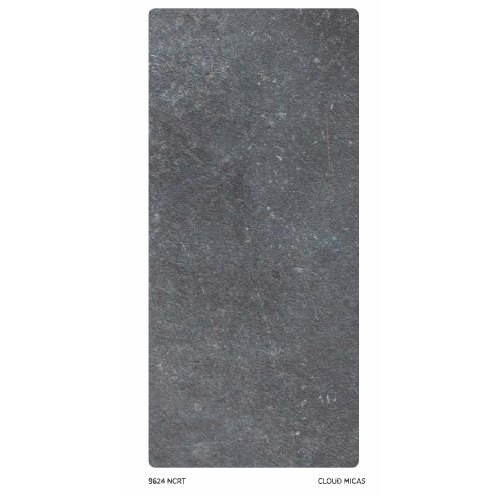 9624 New Concrete Decorative Laminates