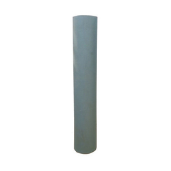PVC Flexible Grey Opaque Sheet