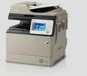 Canon Image Runner Advance 500i Multifunction Printer