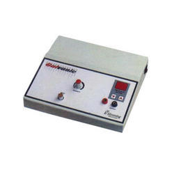 Galvanic Ultrasonic Treatment Machine