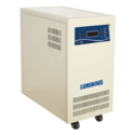 Lift Pro 15KVA Three Phase Inverter