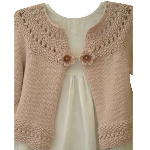 Girls Sweater , Girls Stylish Sweater Manufacturer from
