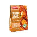 Chicken Kulambu Paste
