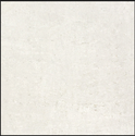 Romano White Multi Charge Vitrified Tiles