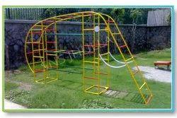 SNS 320 Elephant Playground Climber