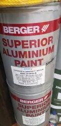 Aluminium Paints In Hyderabad Telangana Get Latest Price From Suppliers Of Aluminium Paints Aluminium Metallic Paint In Hyderabad