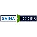 Saina Traders