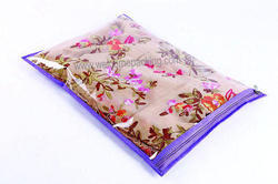 Single Saree Cover Bag