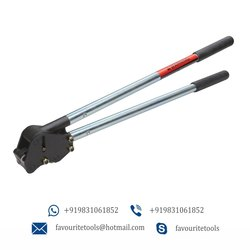 Steel Strap Packaging Tools
