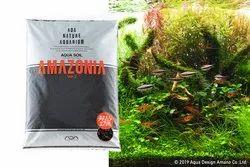 Aqua Soil - Amazonia Ver.2