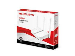 Mercusys Router 300mbps MW305R
