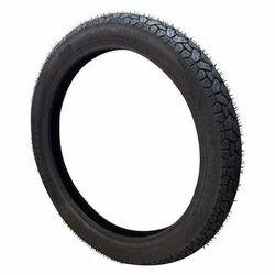 Rubber Birla Road Maxx Bike Tyre
