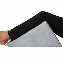 Bed-Comfort-Cushion