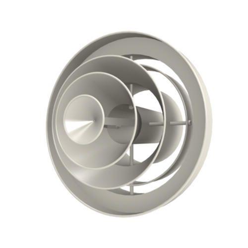 Jet Nozzle Diffuser Nozzle Diffuser Rs 1525 Piece