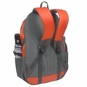 Murano Victor Laptop Backpack For 15.6 To 17 Laptop & 31L