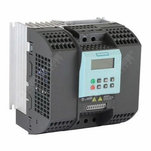 Siemens Sinamics G110 Ac Drive