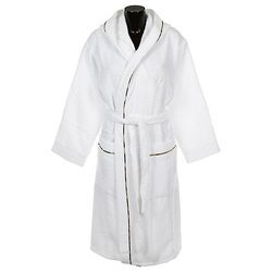 25f0be927d Bathrobes - Bath Robes Wholesaler   Wholesale Dealers in India