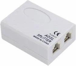 ADSL Splitter