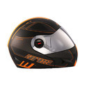 Ares Race Professional Helmet