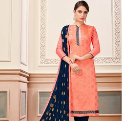 Beautiful Wedding Salwar Suit