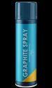 Dry Bonded Coating Spray - Graphite Based