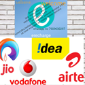 Airtel Online Mobile Recharge Service