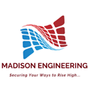 Madison Engineering
