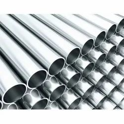 SS 304L Pipe ERW (Welded)