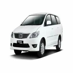 North India Car Rental Gurgaon Car Rental
