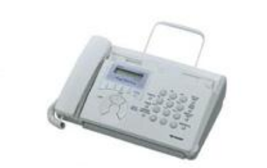 sharp fo 51 71 view specifications details of fax machine by rh indiamart com Sharp F0 4400 Manual Sharp UX P100 Fax Telephone
