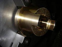 Aluminium Bronze Casting ALBC2