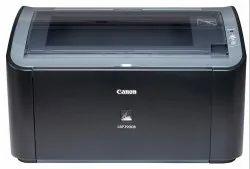 Canon LBP2900B Laserjet Printer