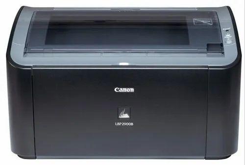 Laser Printer & all in one printer Black & White - Kyocera FS- C2126