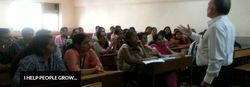 One Month To One Year Coaching Services Training, Personal Developmernt, Location: Pan India