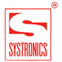 Systronics India Limited