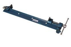 T-Bar Clamp E-2075