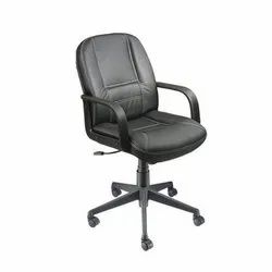 SF-221 Manager Chair