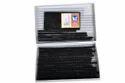 Batch Coding Manual Stamping Printers Machine
