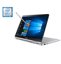 Notebook 9 Pen 13.3 Inch Laptop