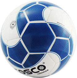 Football Ultimax Cosco SIZE-5