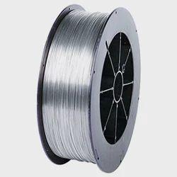 Nimonic Wires