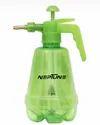NF-1.5 Neptune Hand Sprayers