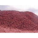 45% To 50% Iron Ore Fines, , Packaging Type: Loose