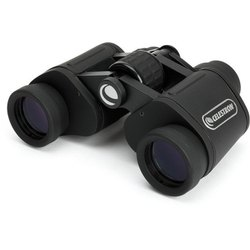 Celstron Upclose G2 7x35 Binocular