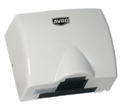 Avro Hand Dryer