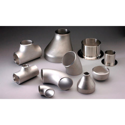 Inconel 903 Fittings