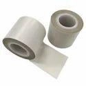 PTFE Fibreglass Tape