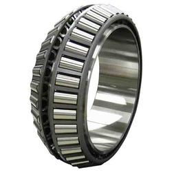 Size Chart Tapered Roller Bearing